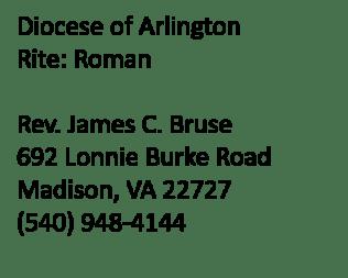 OLBR Address